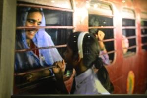 imagen del tandoori