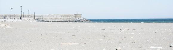 playa-faro