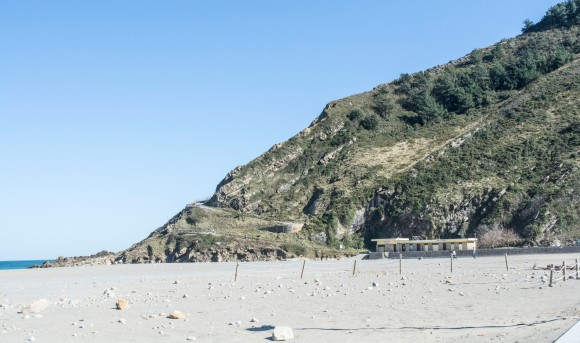 playa-monte