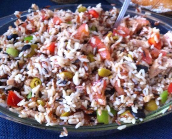 ensalada de arroz.3