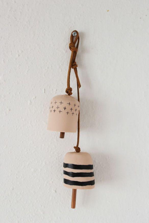 Simple Bells